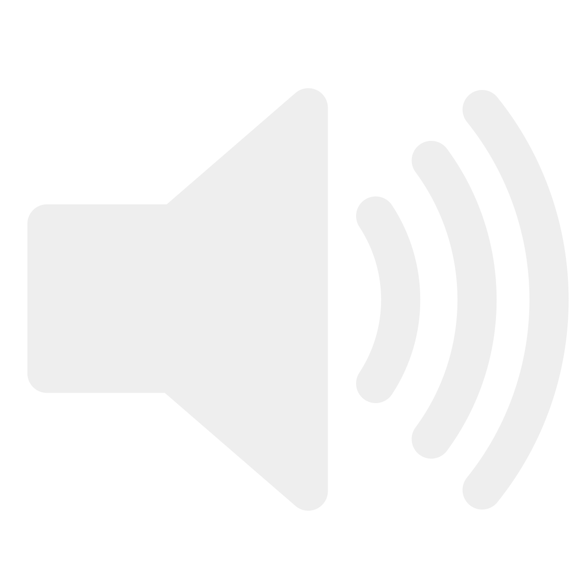 1200px-speaker_icon.png