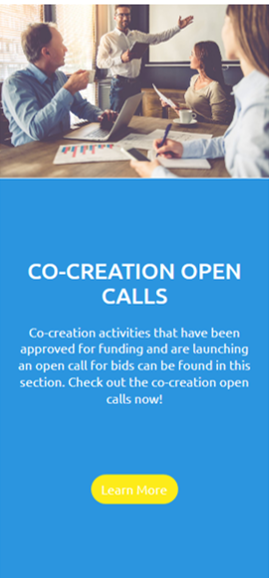 co-creation_open_calls.png