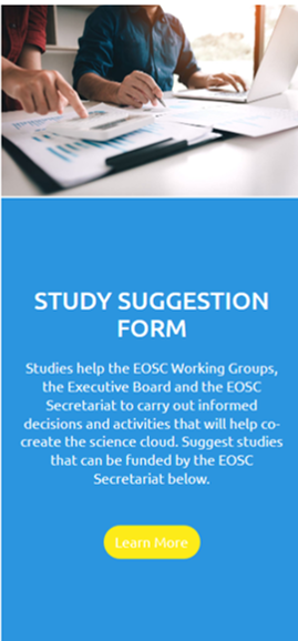 study_suggestion_form.png