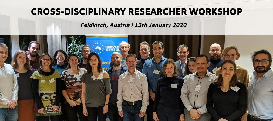 "Workshop ""Co-creating the EOSC: Needs and requirements for future research environments"": Synthesis of the takeaway messages"